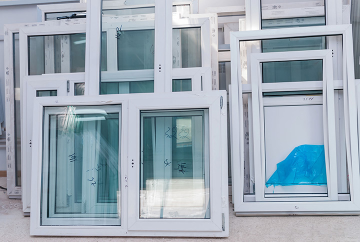 A2B Glass provides services for double glazed, toughened and safety glass repairs for properties in West Hendon.